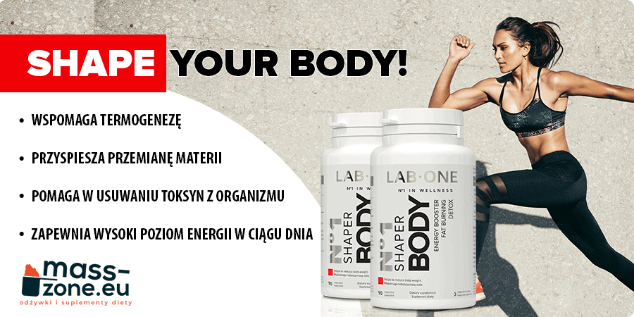 Lab one sportbiotic