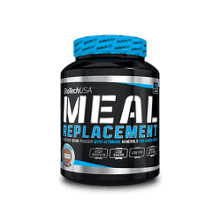 Biotech Meal Replacement - 750g